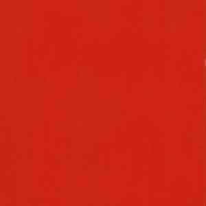 Isn T It The Original Color Of Car Then Here In Belgium We Have A Lot Mars Red Mk1 S And I Can Tell You That Is