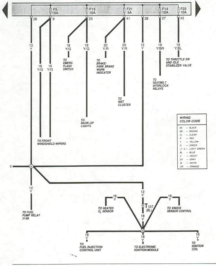 wd88 115 1988 gti 16v wiring diagrams